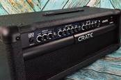 CRATE AUDIO Electric Guitar Amp GT1200H